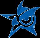 Joshua (Cancelled) logo