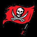 Lubbock Cooper logo