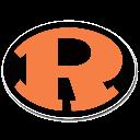 Rockwall Tournament logo