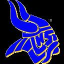 Arlington Lamar logo