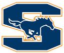 Sachse logo
