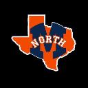 McKinney North logo 8