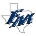 Flowermound logo 4