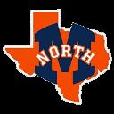 McKinney North logo 7