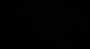 PLANO EAST logo 1