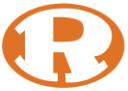 Rockwall logo