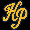 Highland Park logo 40