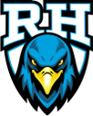 Prosper Rock Hill logo