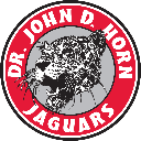 Mesquite Horn logo