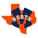 McKinney North logo 5