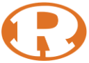 Rockwall logo