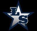 Frisco Lone Star logo