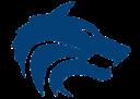Plano West logo