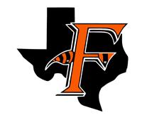 Ferris Logo