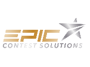 The logo of http://epiccontestsolutions.com/