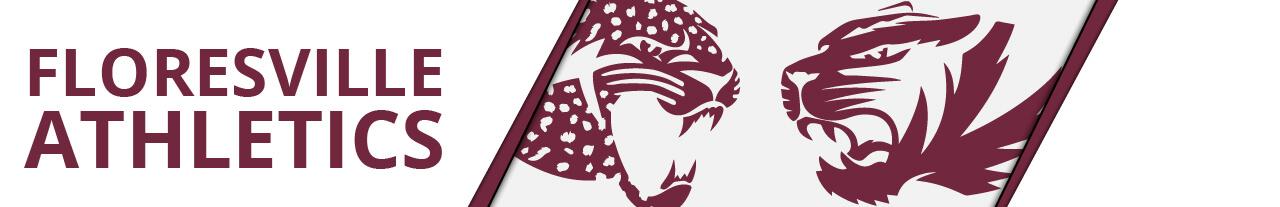 Floresville Banner Image