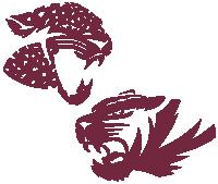 Floresville Logo