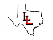 The logo of http://hs.levellandisd.net/