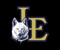 Little Elm Logo
