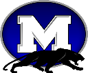 Midlothian Graphic