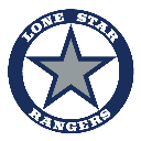 Lone Star Graphic