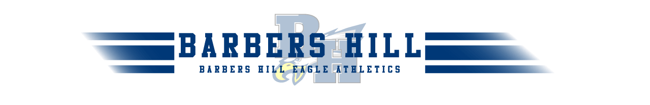 Barbers Hill Banner Image