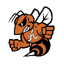 Alvin logo 54