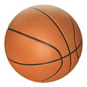 North vs. South logo