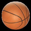 Scrimmage - Lumberton logo