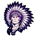 Port Neches- Groves logo