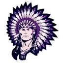 Port Neches Groves logo