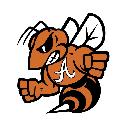 Alvin logo 55