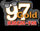 Midland High FB-C logo