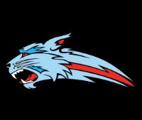 Eastmont Logo