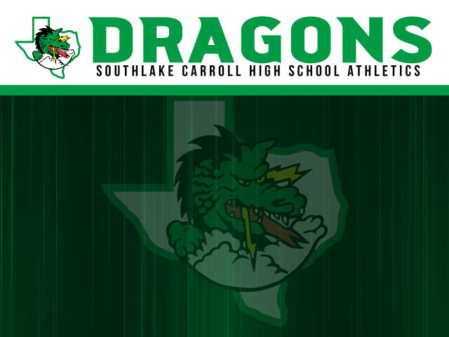 Dragon Soccer survives with 2-1 win on Senior Night