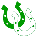 Arlington Scrimmage logo