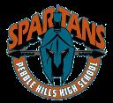 Pebble Hills logo