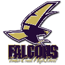 Timber Creek logo