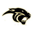 Plano East logo