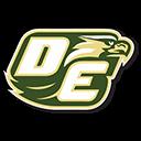 Area - DeSoto logo