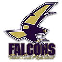 Timber Creek logo 18