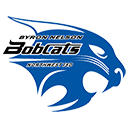 Byron Nelson logo