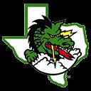 Alumni Scrimmage logo