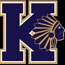 Keller logo