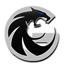Denton Guyer logo 60