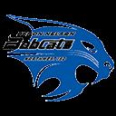 Byron Nelson logo 11