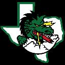 Dragon Athletics Live  logo