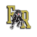 Fossil Ridge logo 16