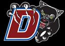 Regional Final - Duncanville logo