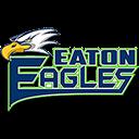 Eaton logo 55